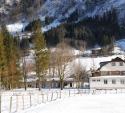 Imbachhorn